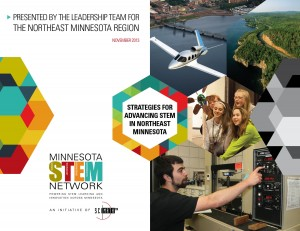 Strategies for Adv STEM Cover_150 dpi